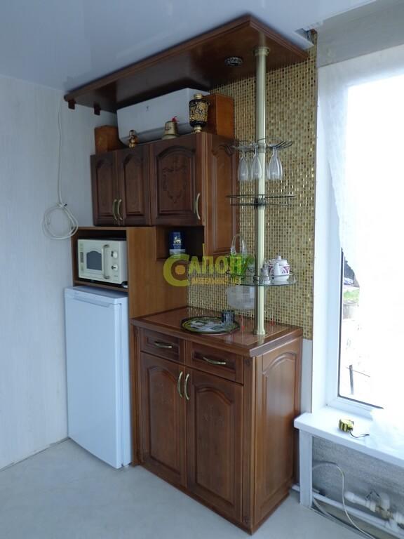 Купить мебель на заказ в Оренбурге | Шкафы, корпусная мебель