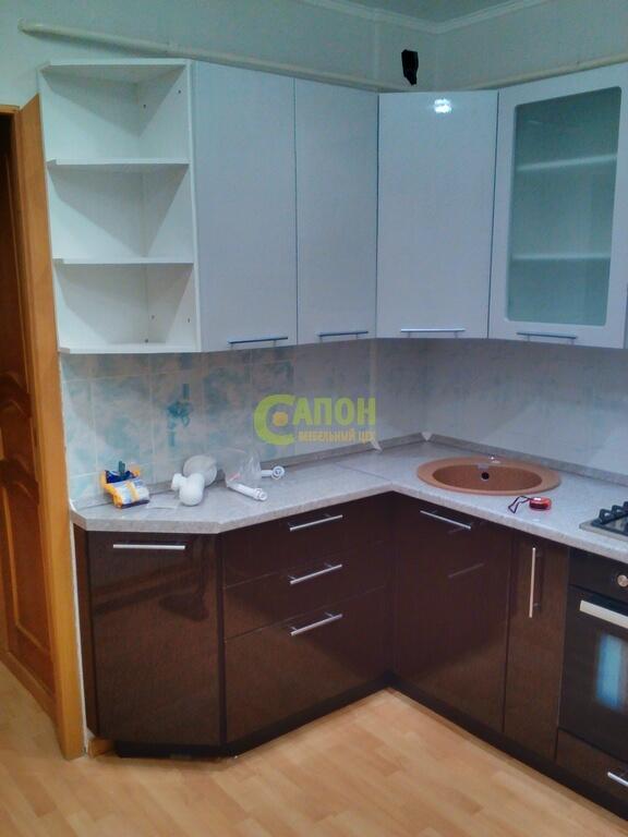 Купить мебель на заказ в Оренбурге для дома и офиса