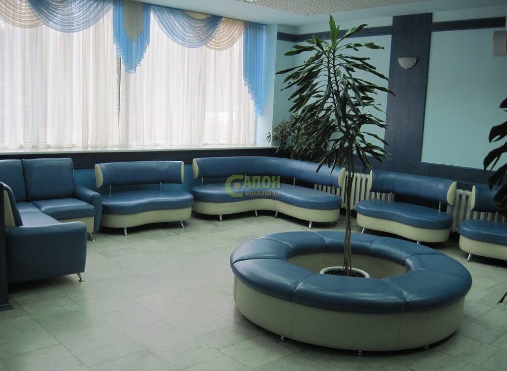 офисная мебель на заказ в оренбурге