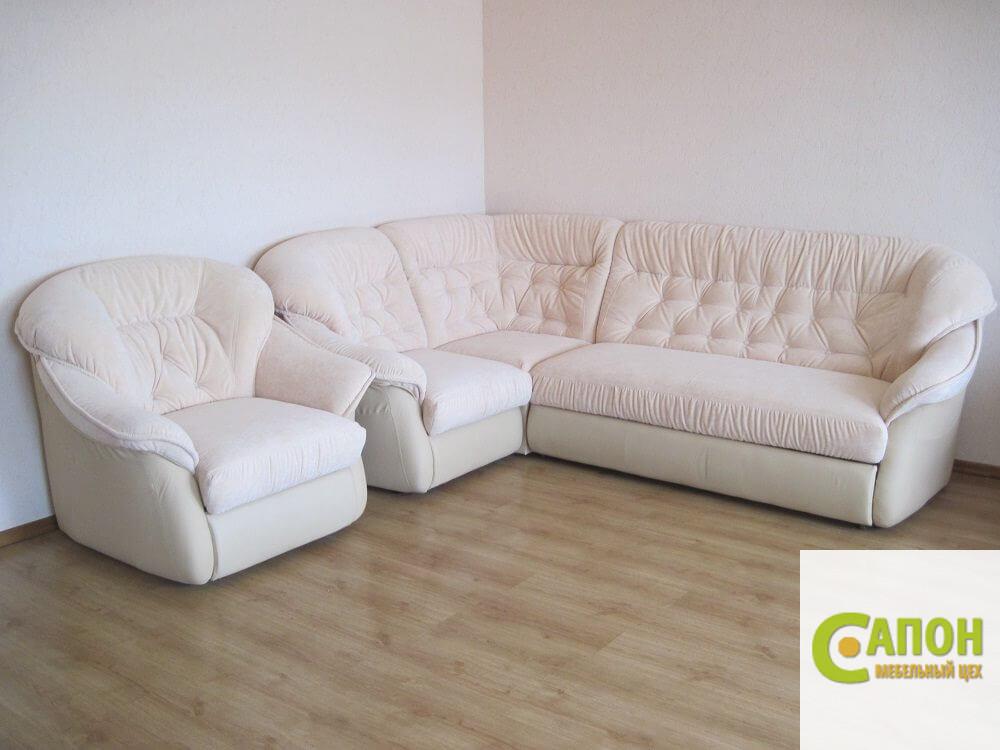 Перетяжка и реставрация мебели в Оренбурге по низким ценам