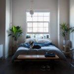 мебель для офиса и дома оренбург