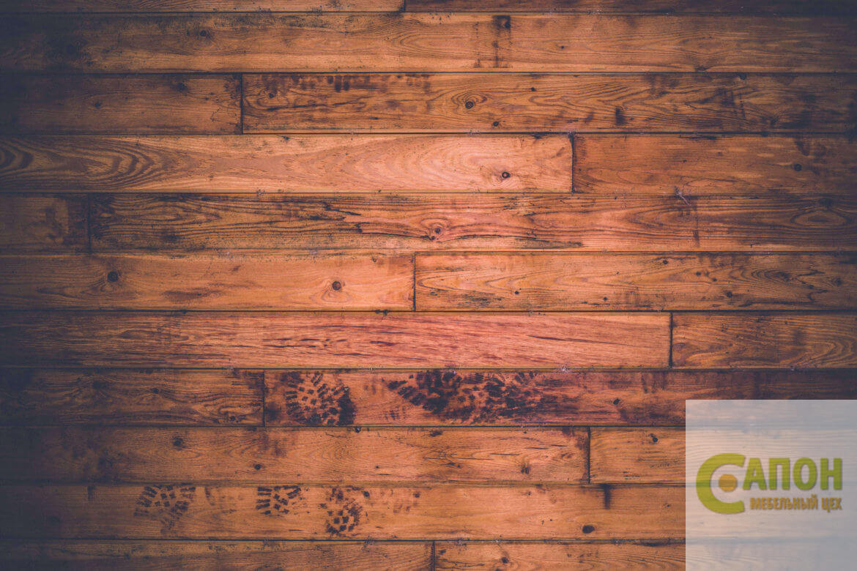 деревянная мебель в оренбурге