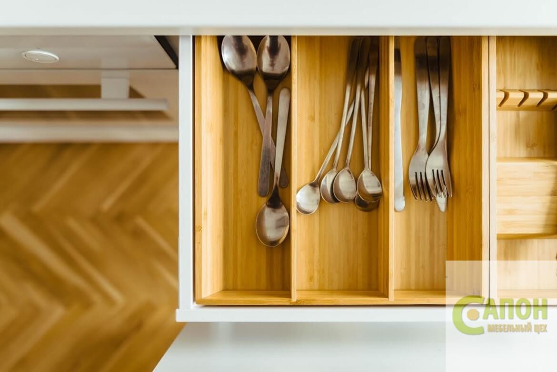кухонные гарнитуры недорого