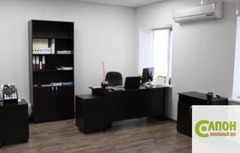 офисная мебель в оренбурге