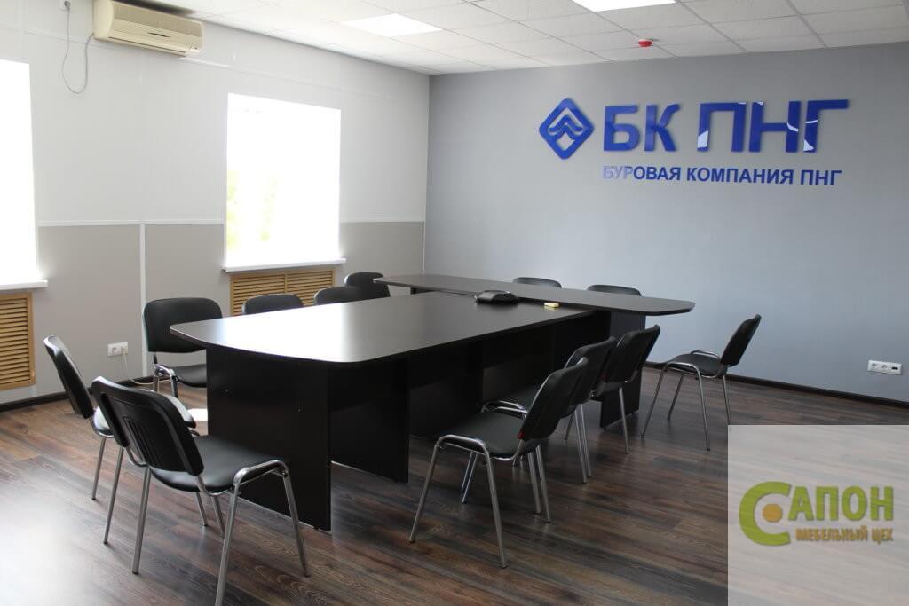 мебель на заказ оренбург