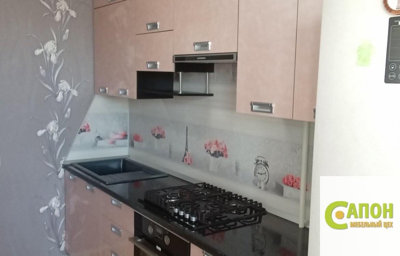 заказать кухню в Оренбурге