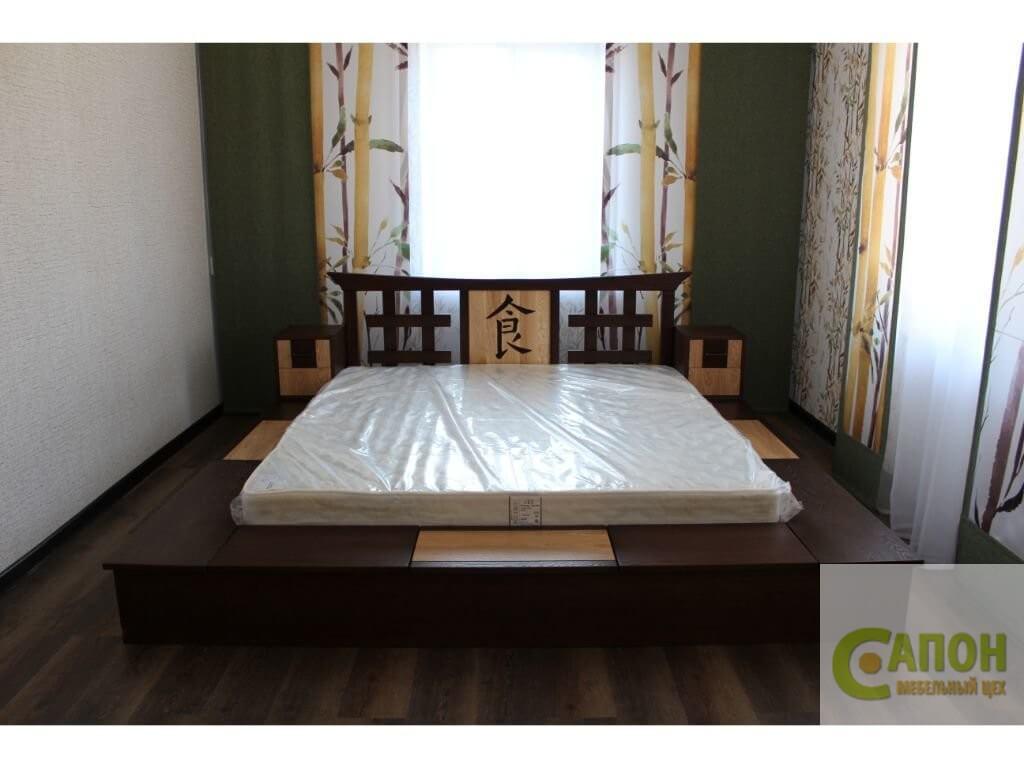 где купить кровать в оренбурге