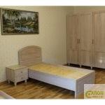 Купить кровать в Оренбурге