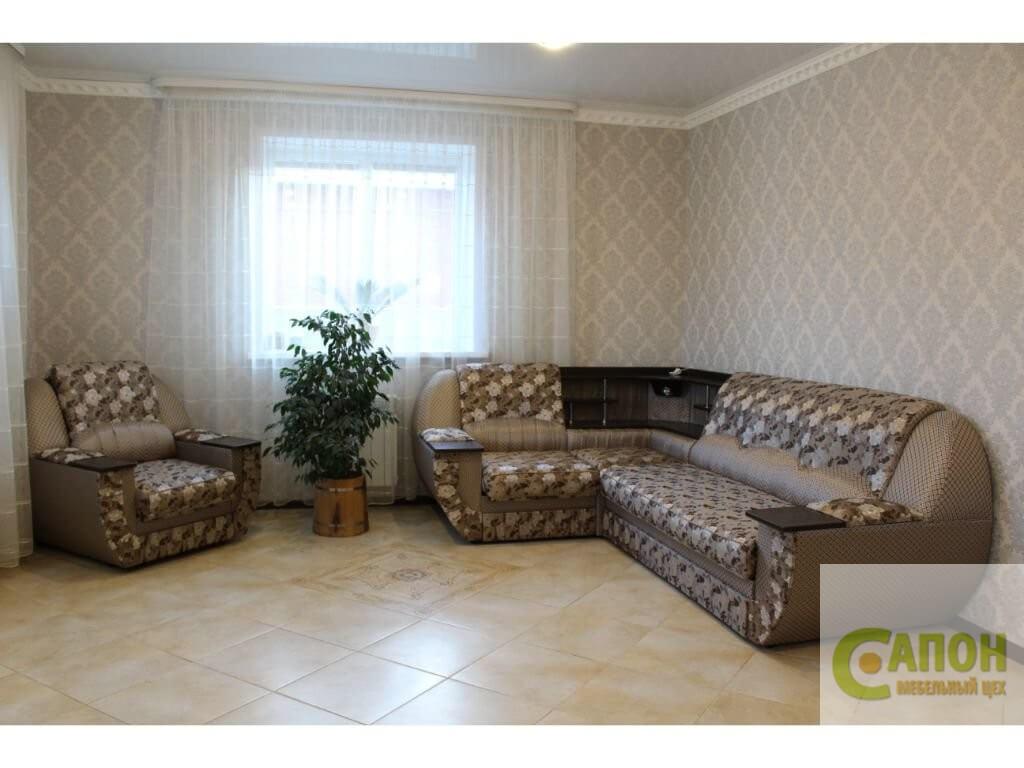 мебель на заказ в оренбурге
